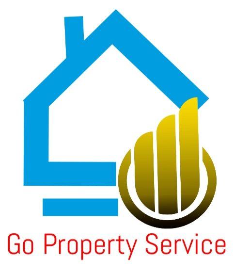 Go Property Service